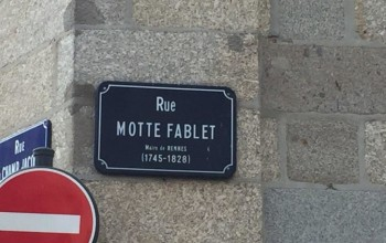 Injection de traitement – Métro - Rennes (35) - Bretagne