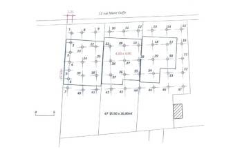 Consolidation pour particuliers - Clamart (92) - Île-de-France